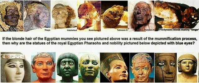 blue-eyes-mummy-blonde-hair-Egypt