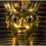 Extraterrestrial origin confirmed for Tutankhamon dagger!