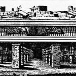 Researchers confirm that the Giant Ancient Egyptian underground Labyrinth exists… and could rewrite history